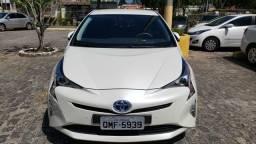 Toyota prius 2018 - 2018