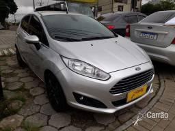 Ford Fiesta 1.6 2014/2015 R$ 39,900.00 - 2015