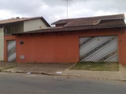 Casa Vila Brasília 300 mil