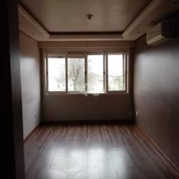 Apartamento à venda com 2 dormitórios em Jardim floresta, Porto alegre cod:9910344