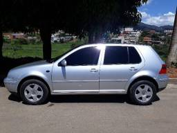 Vw - Volkswagen Golf - 2005