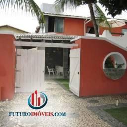 Excelente - casa em Guarajuba