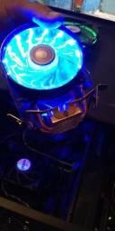 Cooler para PC