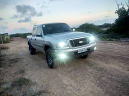 Ranger 2008 3.0 diesel 4x4 - 2008
