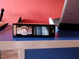 Auto radio dvd