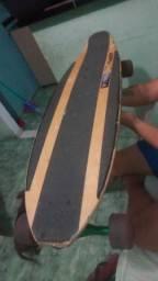 52ee508b551 Skates e patins - Manaus