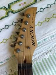 Vendo Guitarra Condor RX-30