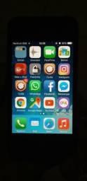 Iphone 4 991367659
