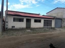 Casa em Santa Cruz
