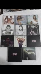 CDs Beyoncé