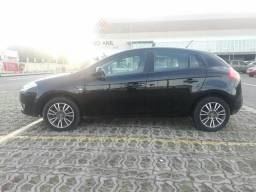 Fiat bravo ano 2011 - 2011