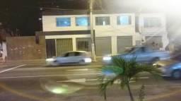 Alugo apartamento de 2 quartos em Itapuã por 900,00