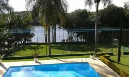 Manutençao jardim e piscina melhor preço