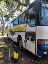 Ônibus 371 - 1989