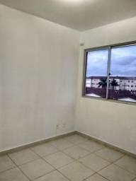 Apartamento Totalville I