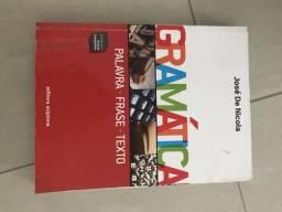Livros E Revistas No Brasil Página 13 Olx