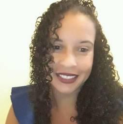 Michelle diarista