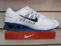 Tenis Nike Reax Run 6. Original novo na Caixa. Tamanho 42 77e426e2d0e24