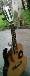 Cavaquinho by violões Amazônia
