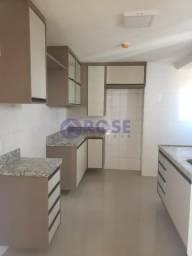 Aluga-se Apartamento novo no West Palace 120m com 3 suítes