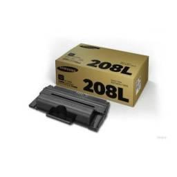 Impressora/Toner Samsung Mlt-d208l 208l Scx 5635 Scx 5835 Original (frete gratis)