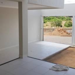 Casas em Ribeira do Pombal ba , Mais de cinqüenta e seis casas vendidas, todas habitadas