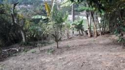 Chácara 1.021m² de Terreno Aceita Carro no Chácaras Reunidas do Igarapés