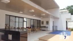 Título do anúncio: Casa de condomínio à venda com 3 dormitórios em Jardim colonial, Bauru cod:4145