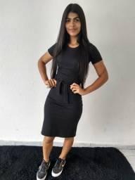 c31ddc86f Roupas e calçados Femininos - Grande Recife