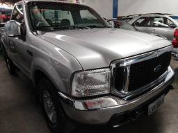 Ford F-250 - 2005