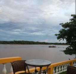 Pousada para Venda em Cáceres -mt frente rio paraguaí