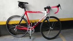 eda2d8d12 Bicicleta Speed Pinarello Galileo 56