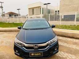 Honda City Elx 1.5