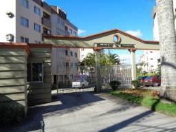Apartamento para alugar com 3 dormitórios em Costa e silva, Joinville cod:03053.001