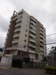 Apartamento para alugar com 2 dormitórios em Anita garibaldi, Joinville cod:CI2162