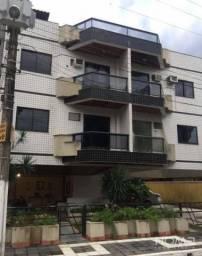 Apartamento com 2 dormitórios à venda, 98 m² por R$ 224.500 - Campo Belo (Cunhambebe) - An