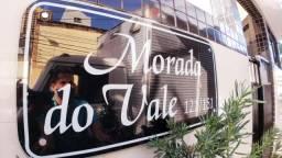 Vendo MORADA DO VALE 74 m² Reformado 3 Quartos 1 Suíte 2 WCs 1 Vaga FAROL