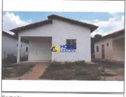 Casa à venda com 1 dormitórios em Ciana, Altos cod:53311