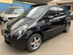 Honda Fit LXL 2005