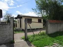 Casa para alugar com 2 dormitórios em Restinga, Porto alegre cod:897-L