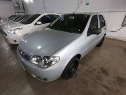 PALIO 2012/2013 1.0 MPI FIRE ECONOMY 8V FLEX 4P MANUAL