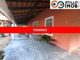 Chácara à venda em Rio preto da eva - amazonas, Manaus cod:FA00002