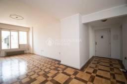 Apartamento para alugar com 3 dormitórios em Bom fim, Porto alegre cod:308994
