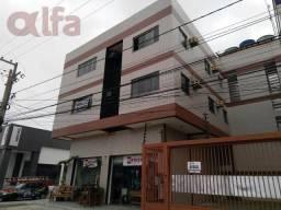 Apartamento para alugar com 3 dormitórios em São josé, Petrolina cod:268