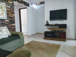 Casa com 2 dormitórios (1 suite) à venda, 290 m² por R$ 330.000 - Parque São Domingos - Co