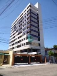 Apartamento com 3 dormitórios à venda, 66 m² por R$ 310 - Joaquim Távora
