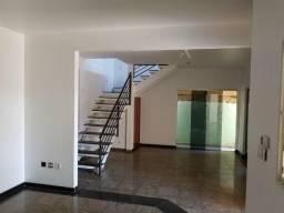 Casa à venda com 4 dormitórios em Centro, Araraquara cod:CA0199_ELIANA
