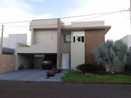 Casa em Condomínio para Venda, Jardim Ipes 1, 4 dormitórios, 4 suítes, 6 banheiros