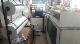 Loja comercial à venda em Santa luzia, Bragança paulista cod:ECOSMART0089_BRGT