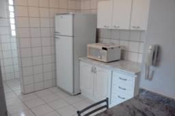Apartamento à venda com 2 dormitórios em Parque laranjeiras, Araraquara cod:AP0034_ELIANA
